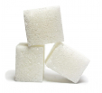 Kvasné cukry a maltózy