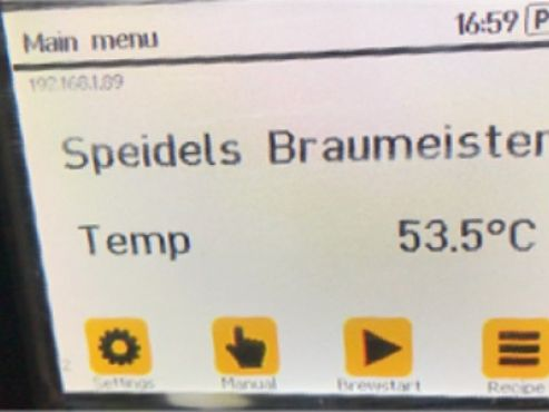 import-braumeister.jpg