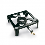 Plynový hořák mini drago 30 x 30 x 13,5 cm