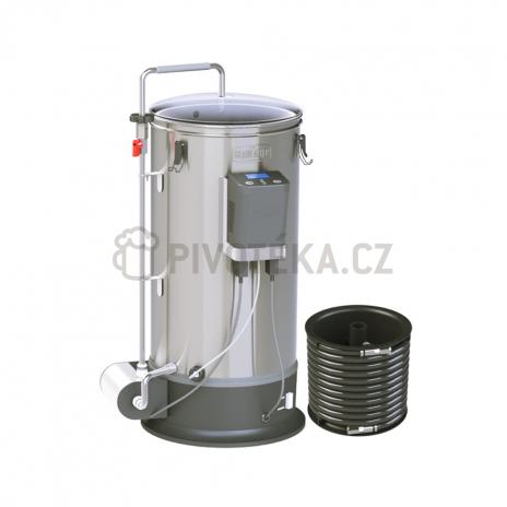 Pivovar  Grainfather s chlazením G30 bluetooth