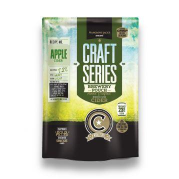 Cider Mangrove Jack´s  jablečný koncentrát 2,4kg