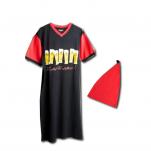 Noční košile Svijany XL