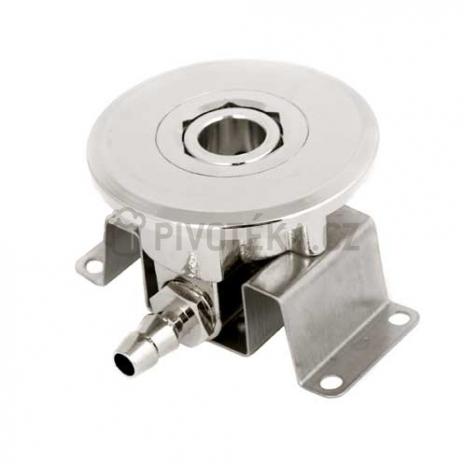 Sanitační adaptér kombi