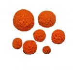 Sanitační kuličky 14 mm