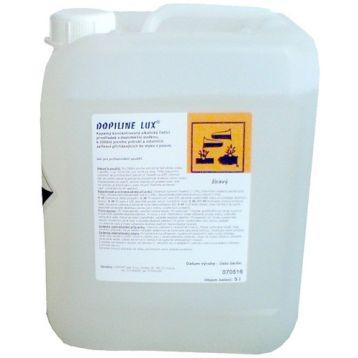 Dopiline Acid 5l sanitační roztok
