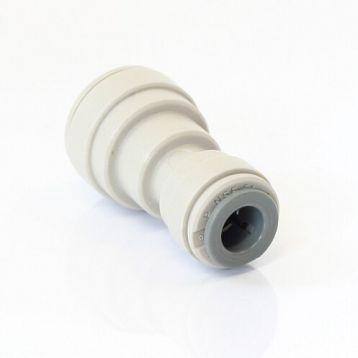 Přímá redukční spojka 9,5 x 12,7mm