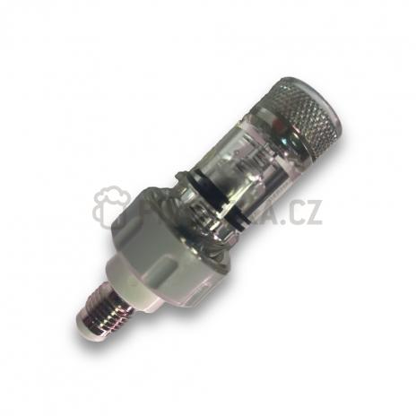 Zpětný ventil CMB7/16 Jolli CO2