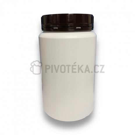 Sladový výtažek světlý 1,7 kg (kanditní)