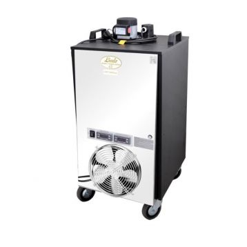 Lindr cwp 300 zařízení pro řízené kvašení
