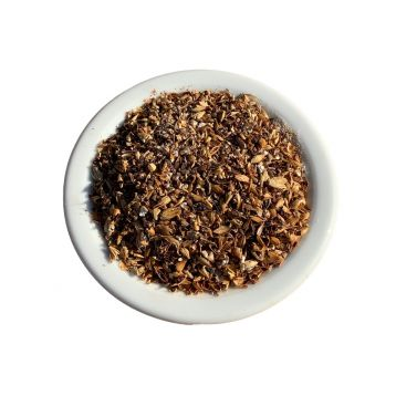Slad karamelový 150 barva EBC 1kg šrotovaný