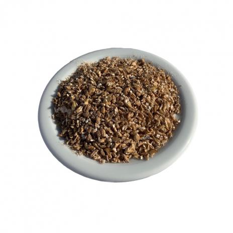 Slad pšeničný 1kg šrotovaný