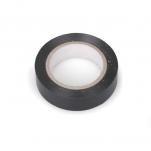PVC izolační páska 0,13mm x 15mm x 10mm černá