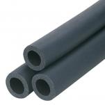 Izolace - trubice 6 x 6 mm