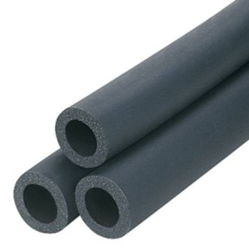 Izolace - trubice 13 x 89mm