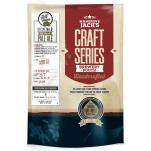 Craft Series New Zeland Pale Ale 2,2kg Mangrove Jack´s koncentrát