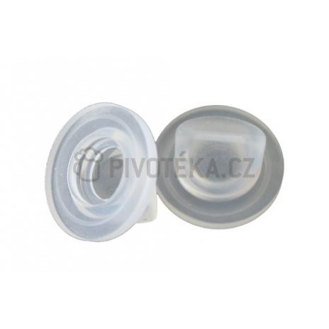 Retní ventil Micromatic