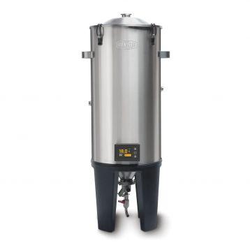 CK fermentační nádoba  Grainfather pro edition