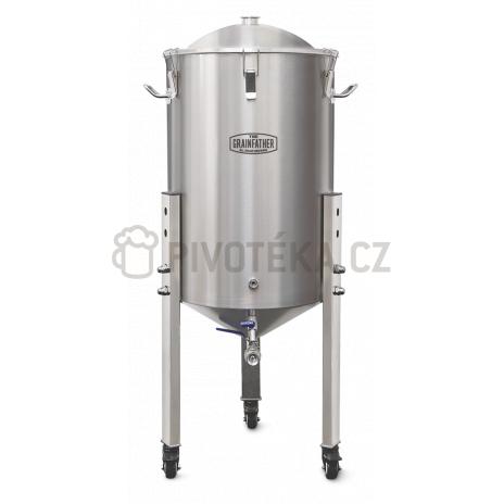 Grainfather SF70 kónická fermentační nádoba