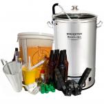 Set pivovar Brewster 40l Basic