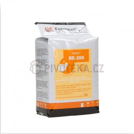 Kvasnice Safale  BE-256 svrchní 0,5kg