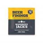 Mangrove Jacks práškové čeřidlo 5g