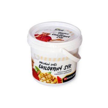 Grilovaný sýr 80g Koření kulinář