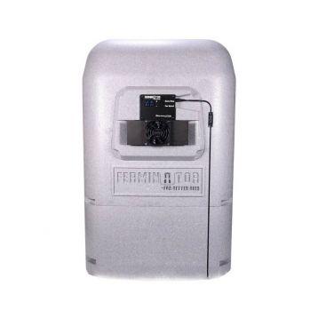Ferminátor XL chladící box