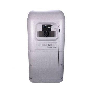 Ferminátor 2XL chladící box