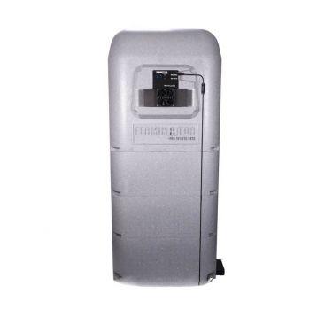 Ferminátor 3XL chladící box