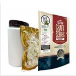 Set Craft Series Pils Dry Hops 2,2kg Mangrove Jack´s koncentrát