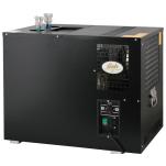 Lindr AS-110 2x chladící smyčka +rychlospojky