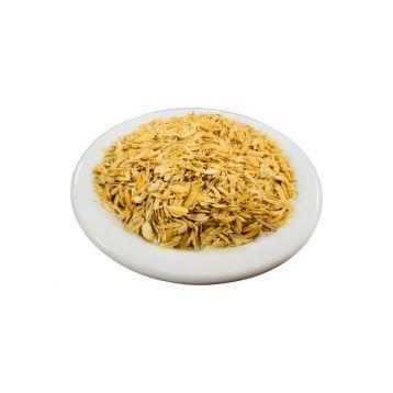 Rýžové slupky 1 kg