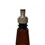 Set stáčeč piva do PET láhví