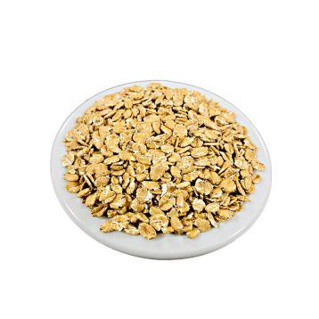 Pšeničné vločky 1 kg