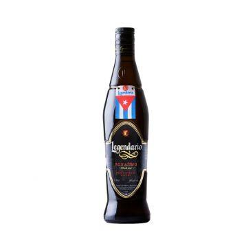 Legendario rum aňejo 9 yo 0,7l 40%