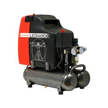 Kompresor Leonardo Fiac 1hp