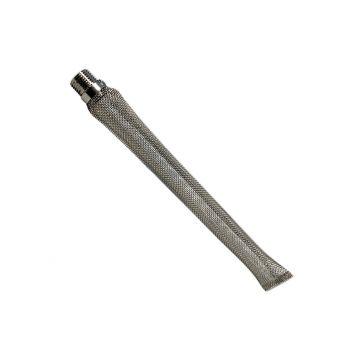 Filtr bazooka 30 cm