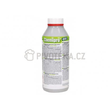 Chemipro OXI  1kg