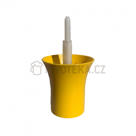 Sterilizátor lahví