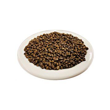 Slad pšeničný pražený 1kg