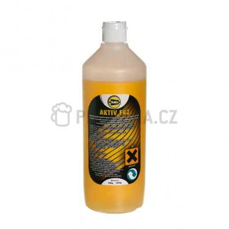 Mycí prostředek aktiv FR2 1kg